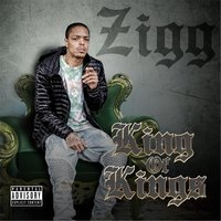 King of Kings — King Zigg