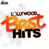 Lollywood Best Hits — сборник