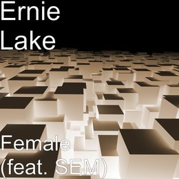 Female — Sem, ERNIE LAKE