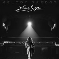 Live In Europe — Melody Gardot