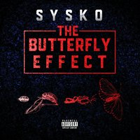 The Butterfly Effect — Sysko