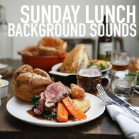 Sunday Lunch Background Sounds — Royal Philharmonic Orchestra
