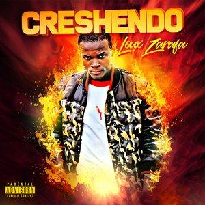 Loux Zarafa - Creshendo