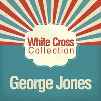 White Cross Collection — сборник