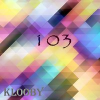 Klooby, Vol.103 — сборник