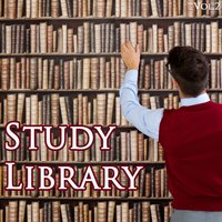 Study Library — Concentration Music Ensemble & Calm Music for Studying