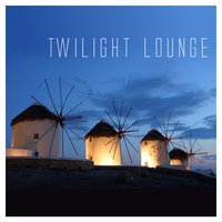 Twighlight Lounge — сборник