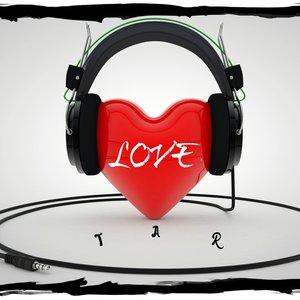 Tar - Love