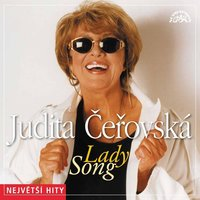 Lady Song — Judita Cerovska