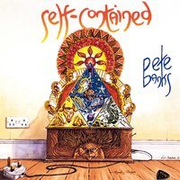 Self-Contained — Peter Banks