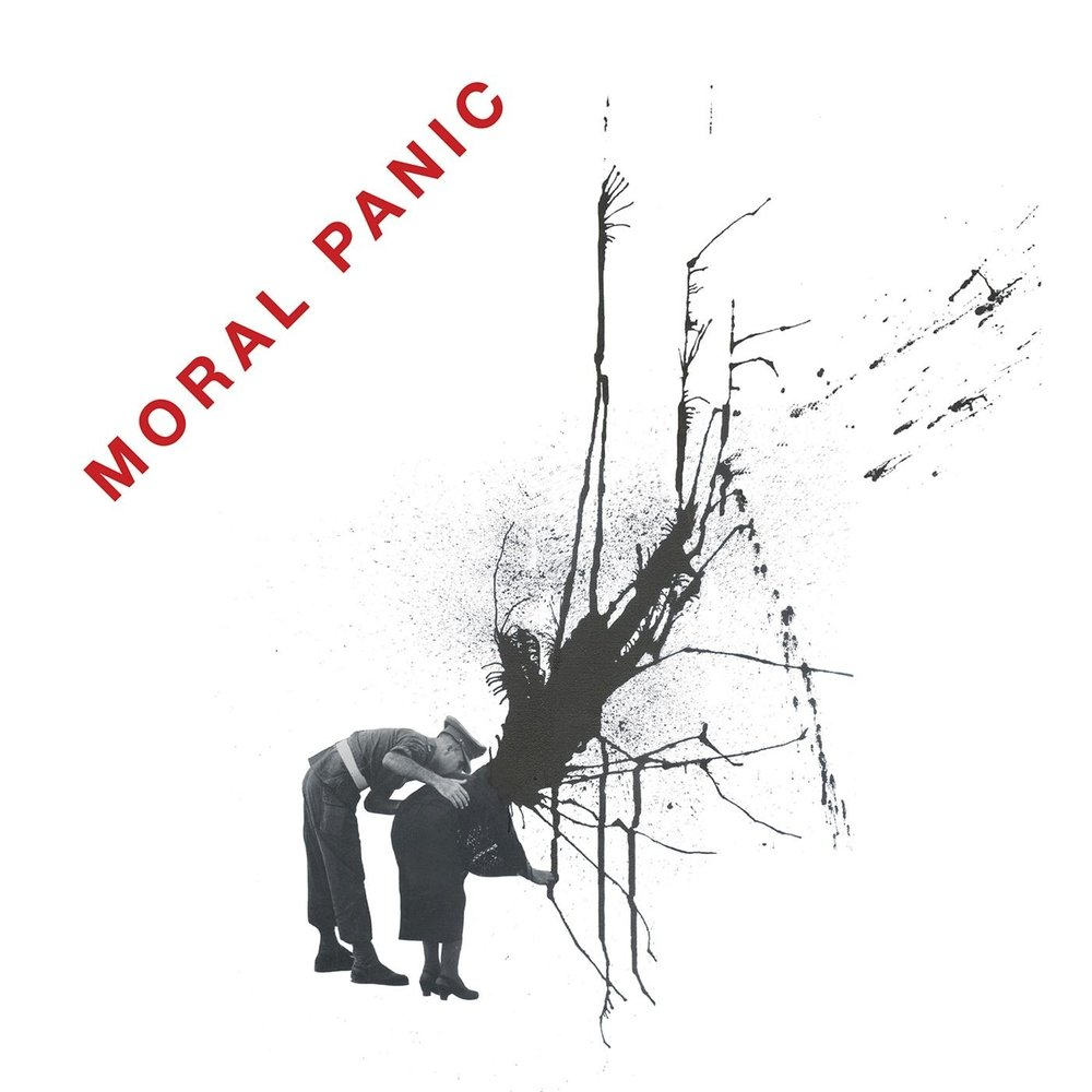 features of a moral panic as Moral panics have several distinct features in rethinking 'moral panic' for multi-mediated social worlds, angela mcrobbie and sarah thornton argue that it is now time that every stage in the process of constructing a moral panic, as well as the social relations which support it, should be revised.