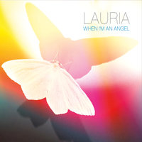 When I'm an Angel — Lauria