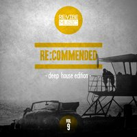 Re:Commended - Deep House Edition, Vol. 9 — сборник