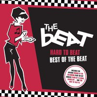 Hard to Beat — The Beat
