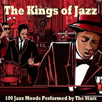 The Kings of Jazz — сборник