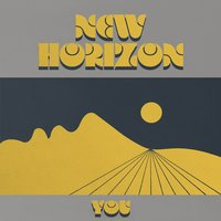 You — New Horizon