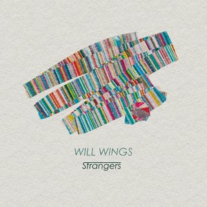 Strangers - Will