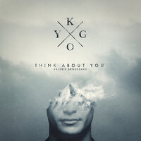 Think About You — Kygo, Valerie Broussard
