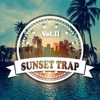 Sunset Trap Vol.II — сборник