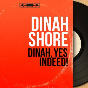 Dinah Shore, Nelson Riddle and His Orchestra - Interpolation
