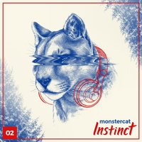 Monstercat Instinct Vol. 2 — сборник