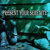 Present Your Serenity — Asian Zen Spa Music Meditation