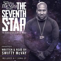 The Seventh Star — Swifty McVay
