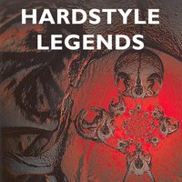 Hardstyle Legends — сборник
