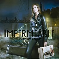 Impermeable — Maravillas Ballesta
