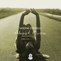 About Music — Noone Costelo