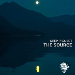 The Source — Deep Project