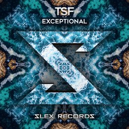 Exceptional — TSF