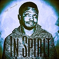 In Spirit — Ossy Oneal