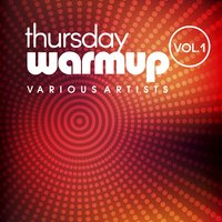 Thursday Warmup, Vol. 1 — сборник