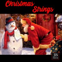 Christmas Strings — сборник