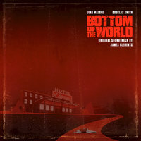 Bottom of the World — James Clements
