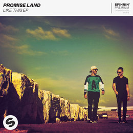 Like This — Promise Land