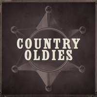 Country Oldies — сборник