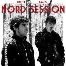Nord Session — Malter, Brass