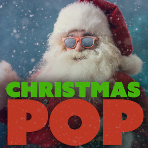 Ariana Grande, Liz Gillies - Santa Baby