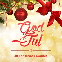 God Jul - 40 Christmas Favorites — сборник