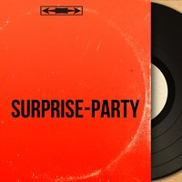 Surprise-party — сборник