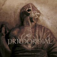 Stolen Years — Primordial