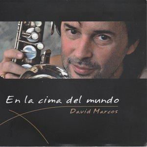 David Marcos - Toma 5