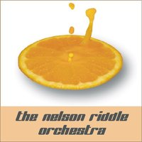 The Nelson Riddle Orchestra — сборник