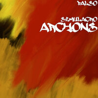 Archons — Falso Simulacro