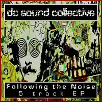 Following the Noise — DC Sound Collective