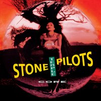 Core — Stone Temple Pilots