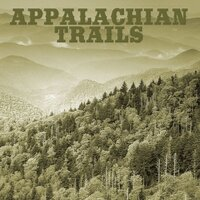 Appalachian Trails — сборник