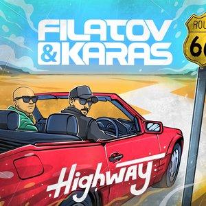 Filatov, Karas - Highway